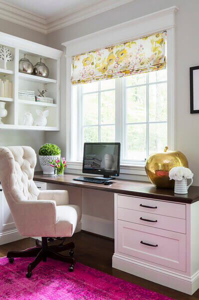 Office Decorating Idea by Troy Thies Photography - Shutterfly.com