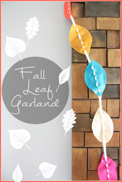Fall Decorating Idea by Setting for Four - Shutterfly.com
