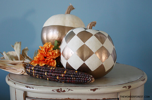 Fall Decorating Idea by Coco29 - Shutterfly.com