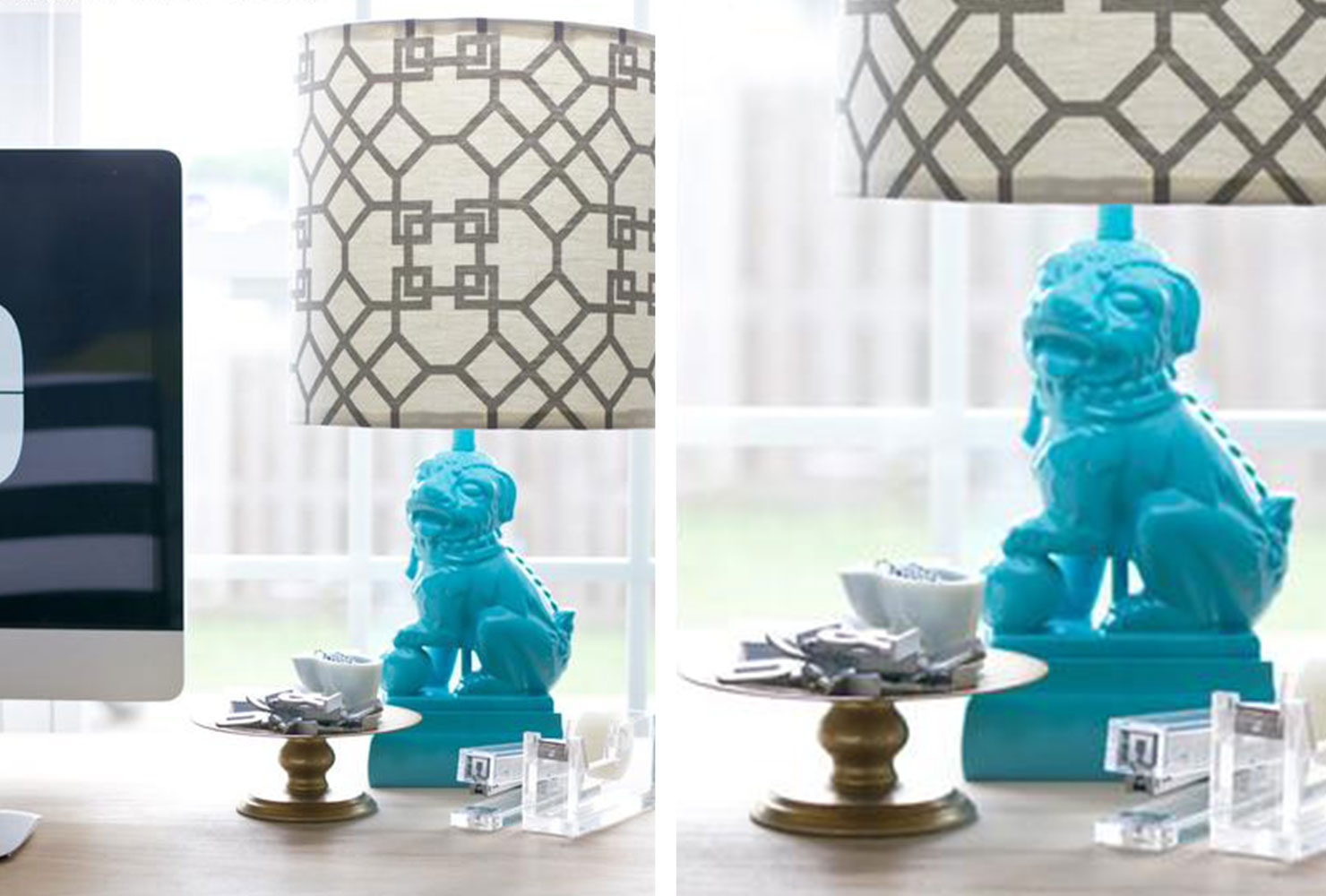 creative gift ideas quirky lamp