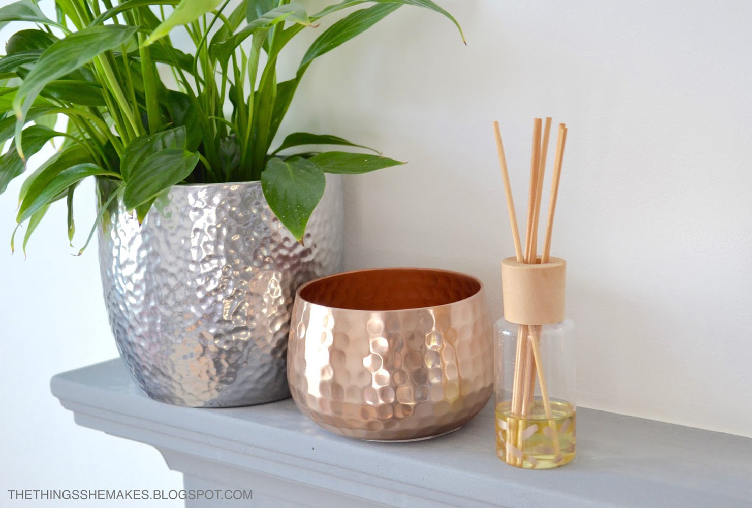 gifts for everyone fragrance diffuser