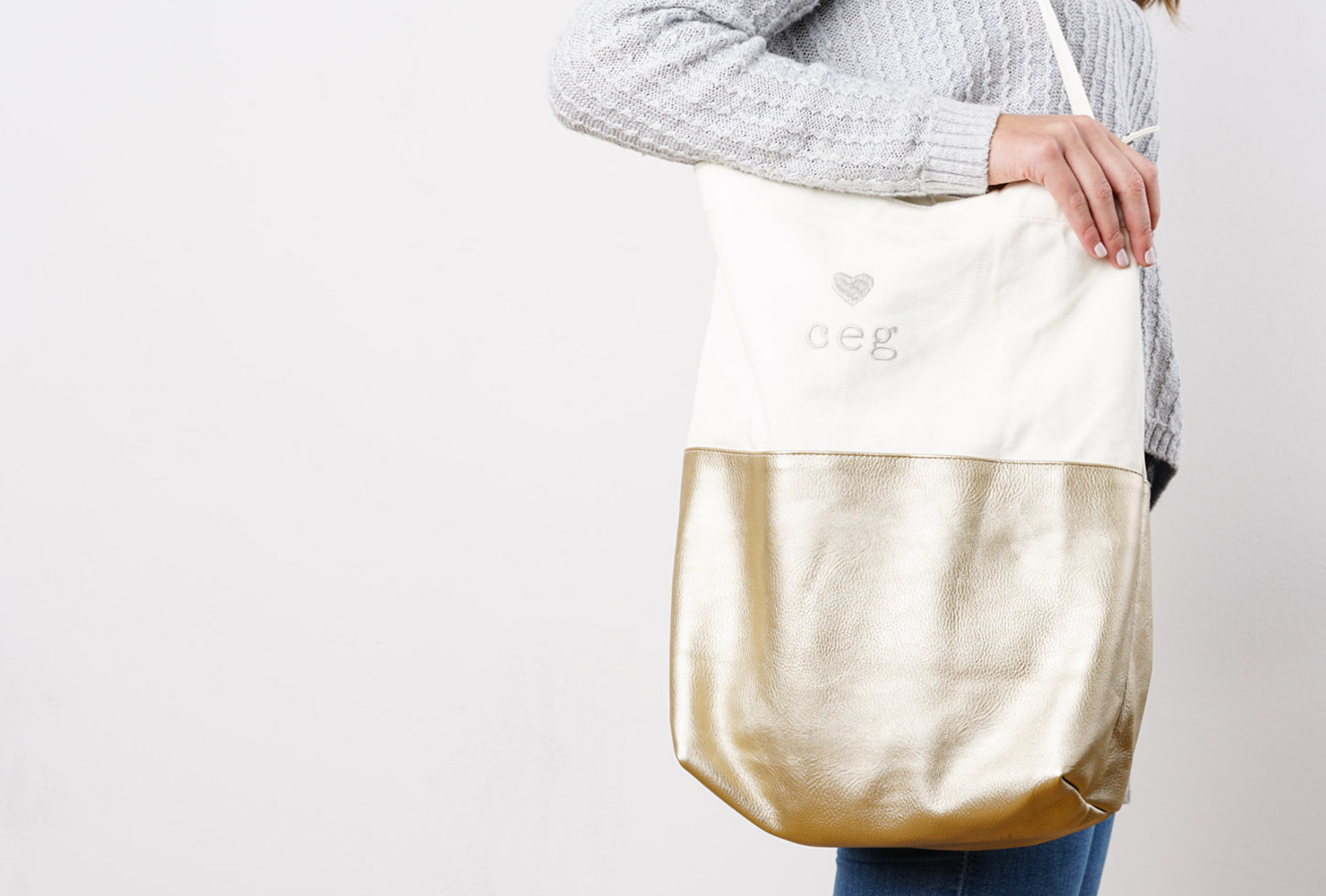 housewarming gift ideas tote bag