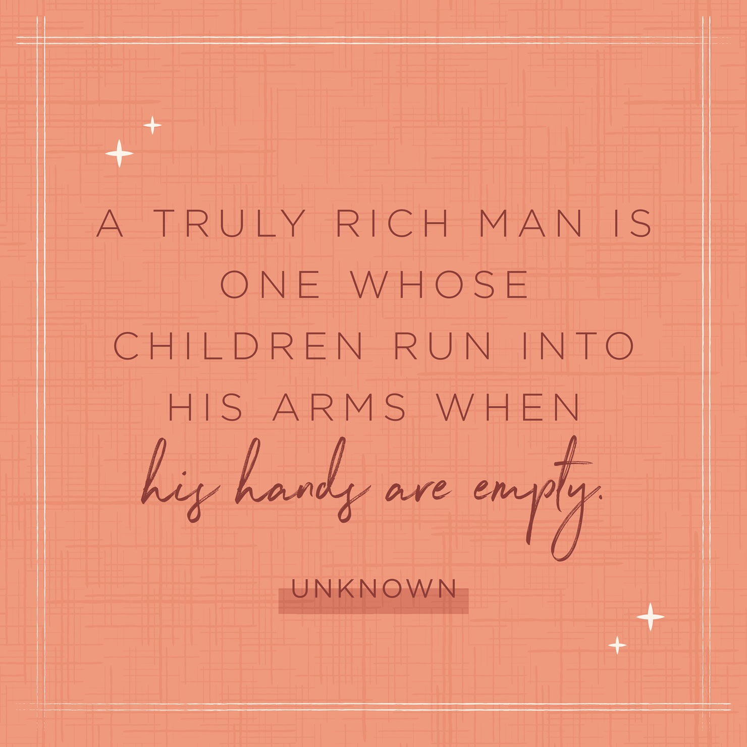 fathers's day quotes